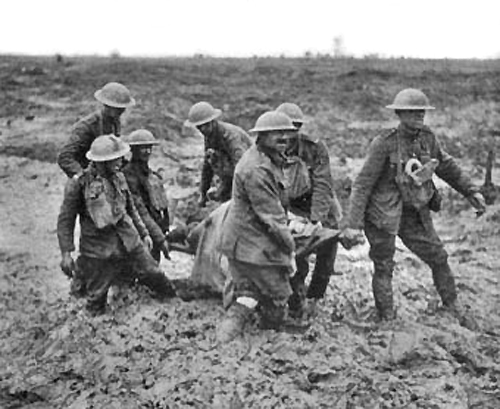 Battle_of_Passchendaele2--_1917