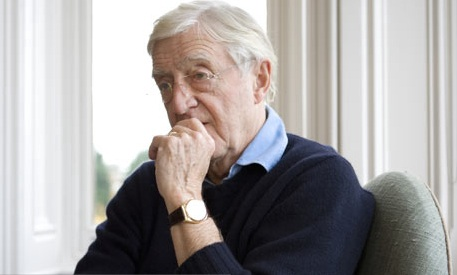 GuardianMichaelParkinson
