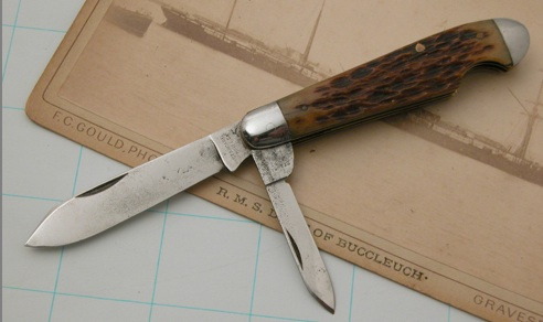 FoldingknifeStewartFarr