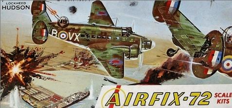 Airfix kit,jpg