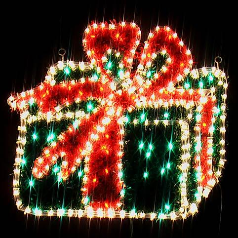 LED-Gift-8001__61195_zoom