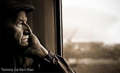 Tommy Ga-Ken Wan