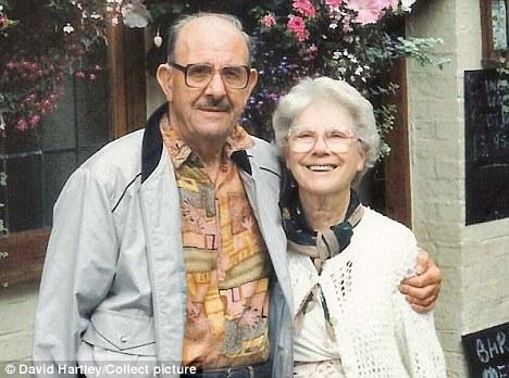 Bert&Doreen Swan 2