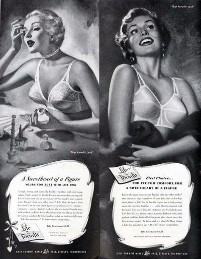 1950 glam bras pzrservices.com