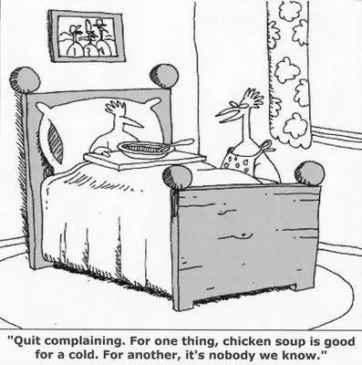 ChickenSoupCartoon-1