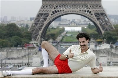 Borat-ali-g-dead-retire-sweeney-todd_sacha_baron_cohen_
