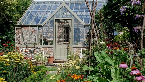 Greenhouse_alitex.co.uk