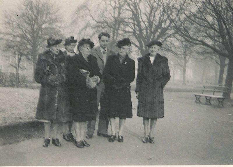 EthelNellMay&JimJanLula1948