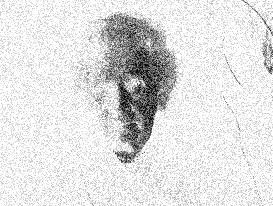 Http-::www.ralphmag.org:FR:vanishing-reading.html