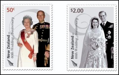 Queenelizabethstamp713503