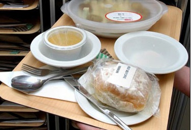 Dailymail_hosp_meal