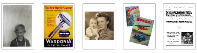 Four_cards